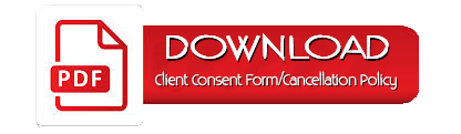 Laguna HR Client Consent FormLaguna HR Client Consent Form