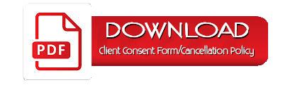 Laguna HR Client Consent FormLaguna HR Client Consent Form