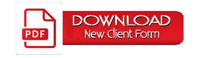 Laguna HR New Client Form