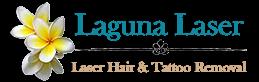 Laguna Laser Hair Removal