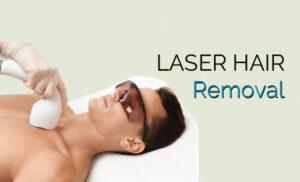 laser hair removal -az