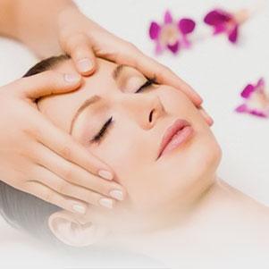 Premium Facial Treatments