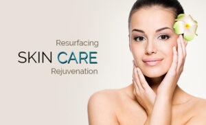 skin-care-az